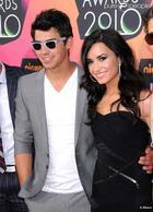 Demi Lovato : TI4U_u1289754098.jpg