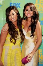 Demi Lovato : demi-lovato-1312825822.jpg