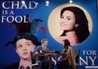 Demi Lovato : demi-lovato-1315159205.jpg