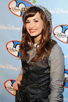 Demi Lovato : demi-lovato-1315349177.jpg