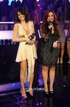 Demi Lovato : demi-lovato-1325454594.jpg