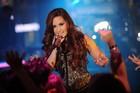 Demi Lovato : demi-lovato-1325528537.jpg