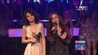 Demi Lovato : demi-lovato-1325528601.jpg