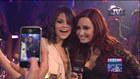 Demi Lovato : demi-lovato-1325528606.jpg