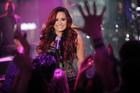 Demi Lovato : demi-lovato-1325613371.jpg