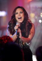 Demi Lovato : demi-lovato-1325613393.jpg