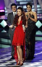 Demi Lovato : demi-lovato-1326394823.jpg
