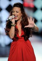 Demi Lovato : demi-lovato-1326394830.jpg