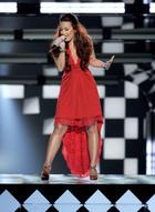 Demi Lovato : demi-lovato-1326394835.jpg
