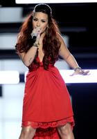 Demi Lovato : demi-lovato-1326394840.jpg