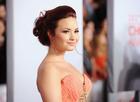 Demi Lovato : demi-lovato-1328105924.jpg