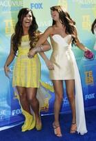 Demi Lovato : demi-lovato-1330000942.jpg