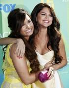 Demi Lovato : demi-lovato-1330000951.jpg