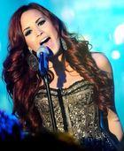 Demi Lovato : demi-lovato-1330624529.jpg
