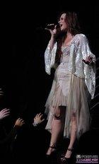 Demi Lovato : demi-lovato-1330923572.jpg