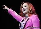 Demi Lovato : demi-lovato-1331047341.jpg