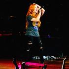 Demi Lovato : demi-lovato-1331052551.jpg