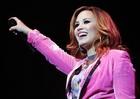 Demi Lovato : demi-lovato-1331052556.jpg