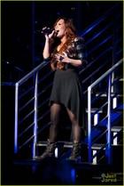 Demi Lovato : demi-lovato-1331508903.jpg