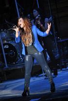 Demi Lovato : demi-lovato-1331773625.jpg
