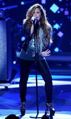 Demi Lovato : demi-lovato-1332008097.jpg