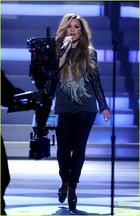 Demi Lovato : demi-lovato-1332008488.jpg