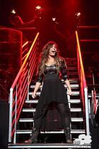 Demi Lovato : demi-lovato-1332181894.jpg