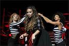 Demi Lovato : demi-lovato-1332516627.jpg