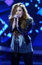 Demi Lovato : demi-lovato-1333649565.jpg