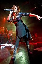 Demi Lovato : demi-lovato-1333649571.jpg