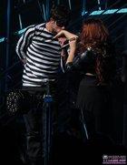 Demi Lovato : demi-lovato-1334593296.jpg