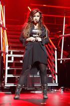 Demi Lovato : demi-lovato-1334593393.jpg