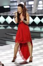 Demi Lovato : demi-lovato-1334686457.jpg