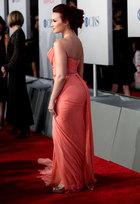 Demi Lovato : demi-lovato-1334686472.jpg