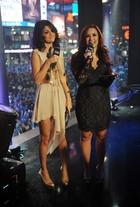 Demi Lovato : demi-lovato-1335081850.jpg