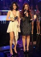 Demi Lovato : demi-lovato-1335121680.jpg