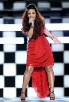 Demi Lovato : demi-lovato-1335144150.jpg