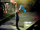 Demi Lovato : demi-lovato-1335680500.jpg