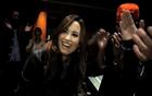 Demi Lovato : demi-lovato-1336521470.jpg