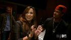 Demi Lovato : demi-lovato-1336521477.jpg