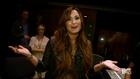 Demi Lovato : demi-lovato-1336521480.jpg