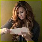 Demi Lovato : demi-lovato-1337501502.jpg