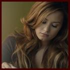 Demi Lovato : demi-lovato-1337501504.jpg