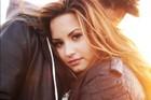 Demi Lovato : demi-lovato-1337501506.jpg