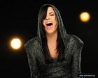 Demi Lovato : demi-lovato-1337543843.jpg