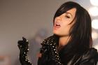 Demi Lovato : demi-lovato-1337543952.jpg