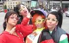 Demi Lovato : demi-lovato-1337544065.jpg