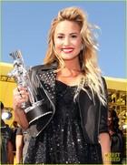Demi Lovato : demi-lovato-1347031525.jpg