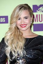 Demi Lovato : demi-lovato-1347240053.jpg