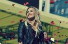 Demi Lovato : demi-lovato-1348239030.jpg